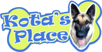 Kota's Place Dog Daycare & More